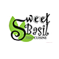 Sweet Basil Thai Cuisine Logo